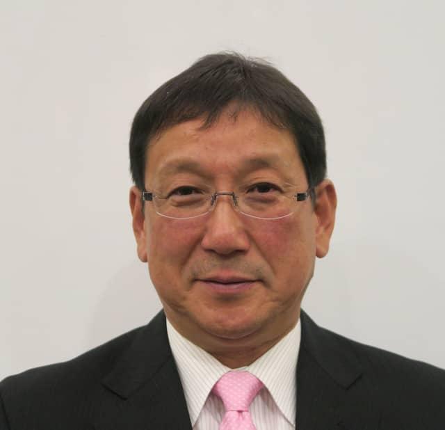 「ダイソー女子駅伝部」が4/1創部…監督に岩本真弥