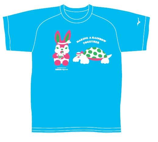 大阪マラソン出場ランナー、4/5から募集開始…定員を2000人拡大