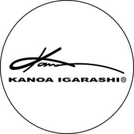 プロサーファー五十嵐カノアのシグネチャーモデルG-SHOCK「GLX-5600KI」発売