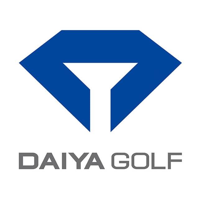 トミカをイメージした大人のためのゴルフ用品3種発売…ダイヤコーポレーション
