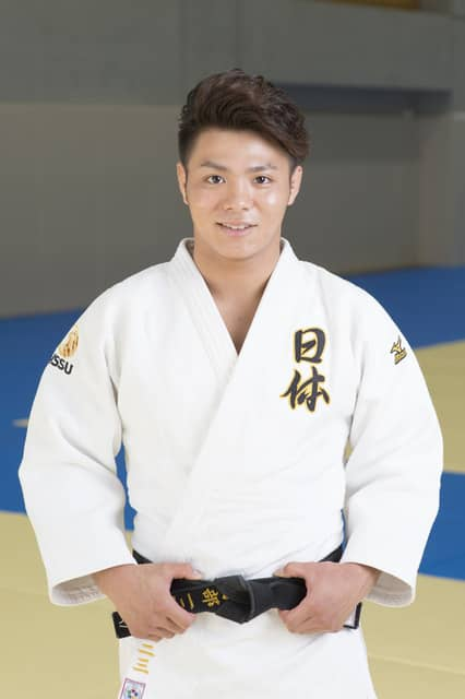 野村忠宏がプロデュースする体験型柔道イベント「野村道場」9月開催