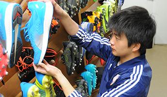 JAPANサッカーカレッジがeスポーツ、VARの新コースを新設