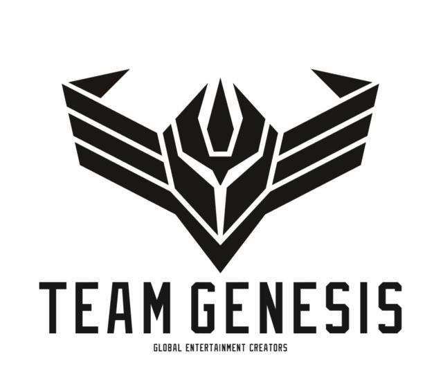 大阪エヴェッサ、TEAM GENESISとライブ演出とスポーツが融合したエンターテイメントを提供