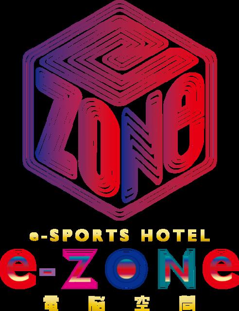 国内初となるeスポーツ特化型ホテル「e-ZONe ~電脳空間~」が2020年に開業