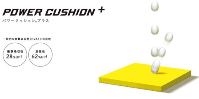 ヨネックス、疲労を軽減するランニングシューズ「セーフラン100」発売