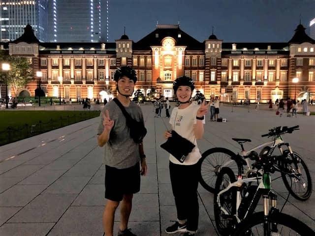 個人間スポーツ自転車シェアアプリ「CycleTrip」サービス開始