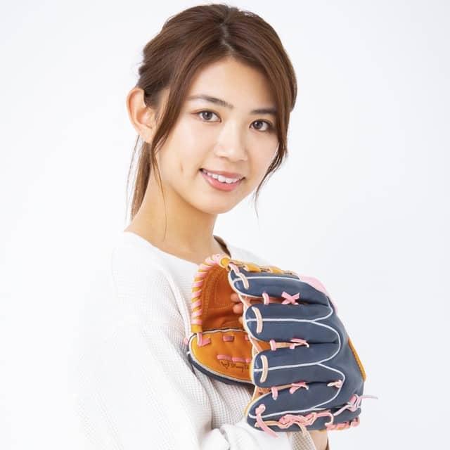 古田敦也が参加!キャッチボールイベント「Tokyo Catch Ball Club」10月開催