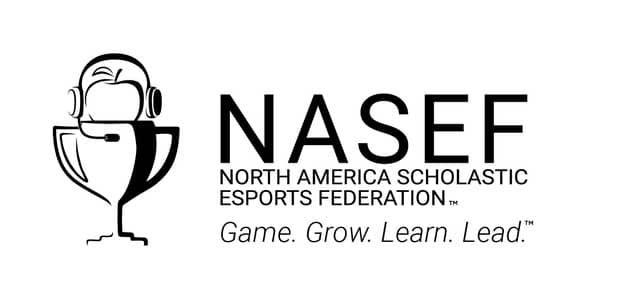 北米教育eスポーツ連盟が日本支部を設立…eスポーツを通じた新たな教育機会を創出