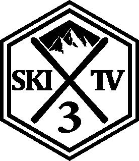 スキー専門番組「SKI TV3」をBS12 トゥエルビが放送