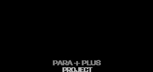 パラスポーツ応援プロジェクト「Para Plus Project」特設サイト公開