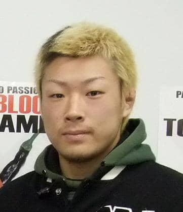 木村 響子 isao