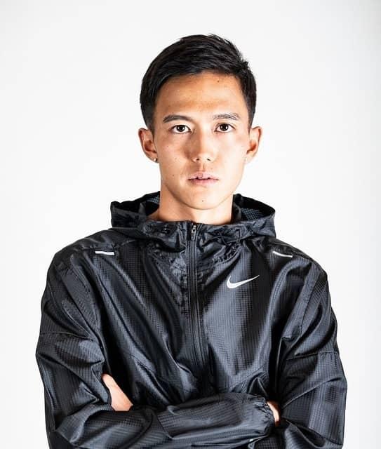 大迫傑、桐生祥秀らが高校陸上選手に向けたプロジェクトを発足…第一弾としてオンラインサミット開催