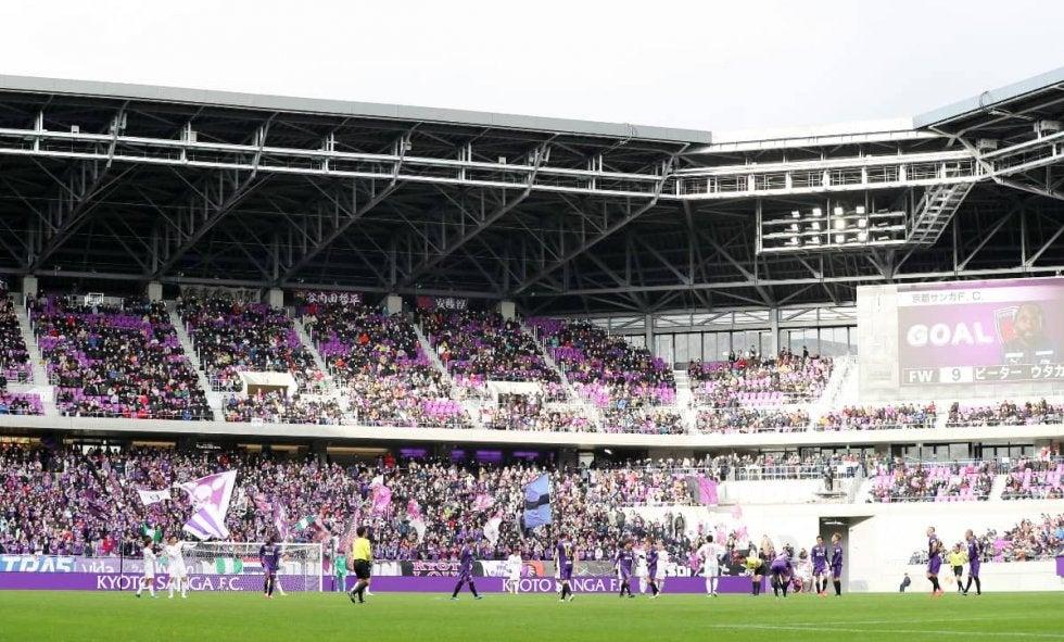 【京都】地元への恩返しに、選手会がクラウドファンティングを立ち上げ!