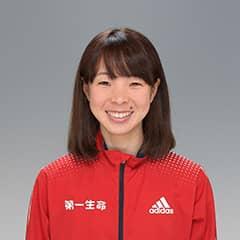 横浜DeNAランニングクラブアカデミー、U-15女子カテゴリーを8月新設