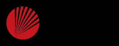 新型コロナウイルスの影響を受けたスポーツ関係団体・個人を支援するサポート事業スタート