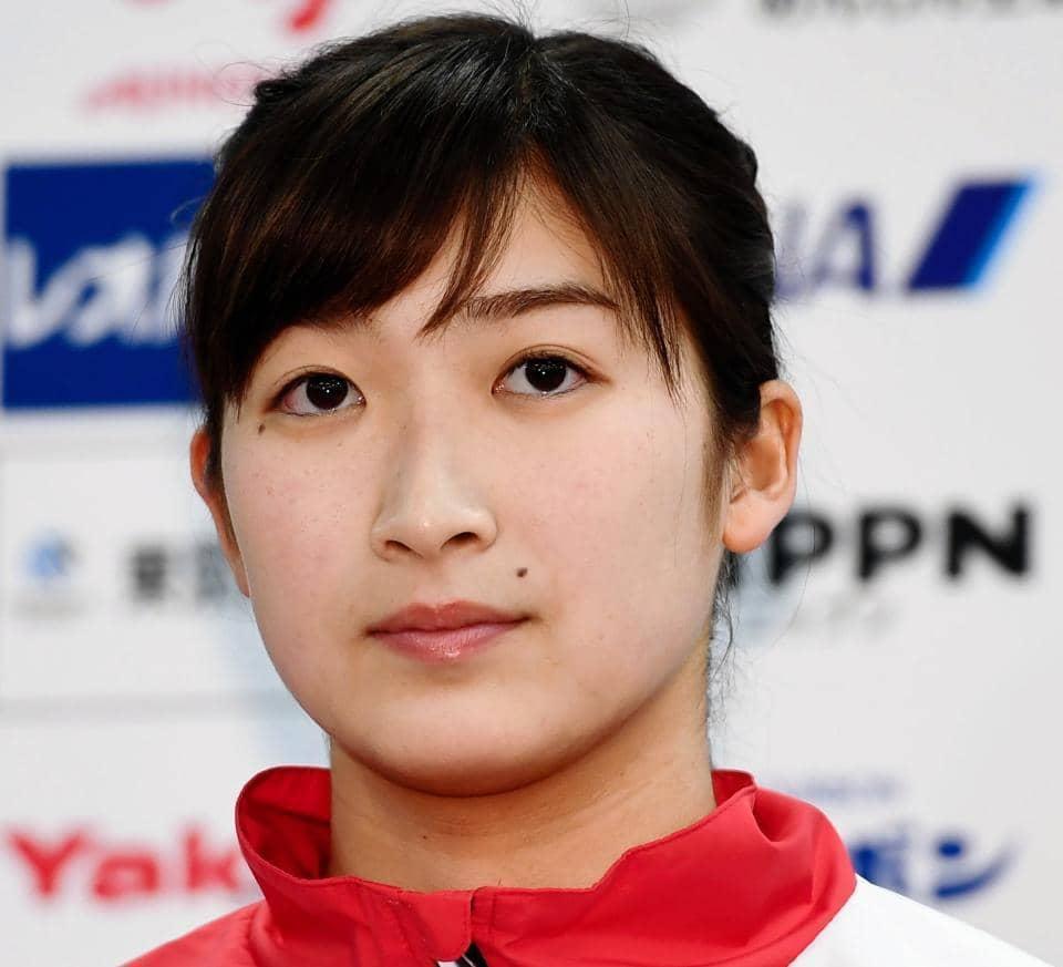日本水泳連盟、10月インカレ開催を目指す 池江璃花子が復帰目指す大会 | 水泳