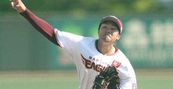 自由契約の佐藤由規がBC埼玉入団 NPB復帰目標