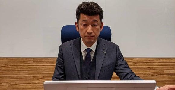 "DeNA 三浦監督""番長流改革""沖縄キャンプ1、2軍交流"