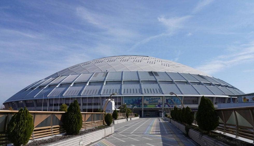 ウィメンズ 中止 名古屋 名古屋ウィメンズシティマラソン2020はコロナで中止?返金方法や参加賞は?