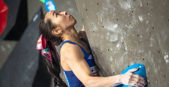 W杯インスブルック大会の日本代表派遣選手が発表