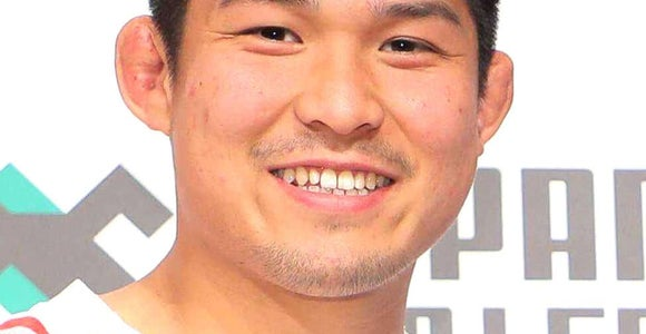 日本代表・姫野が所属チームのプレーオフで全英代表戦欠場へ