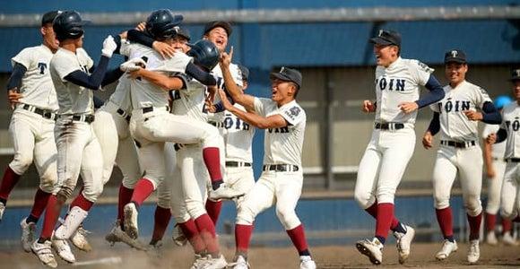 準決勝2試合 記憶に残る名勝負に 高校野球大阪大会