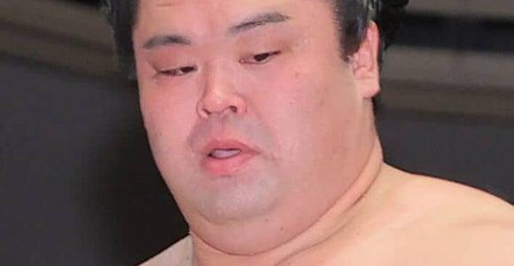 妙義龍が8年ぶり6回目の技能賞 大栄翔は4回目の殊勲賞 秋場所三賞が決定