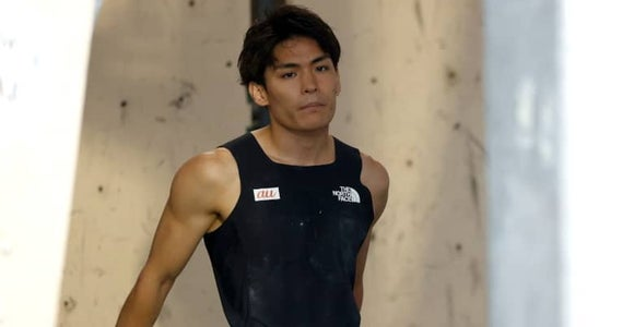 JMSCAパリオリンピック強化選手が発表 楢崎、野中がSランク