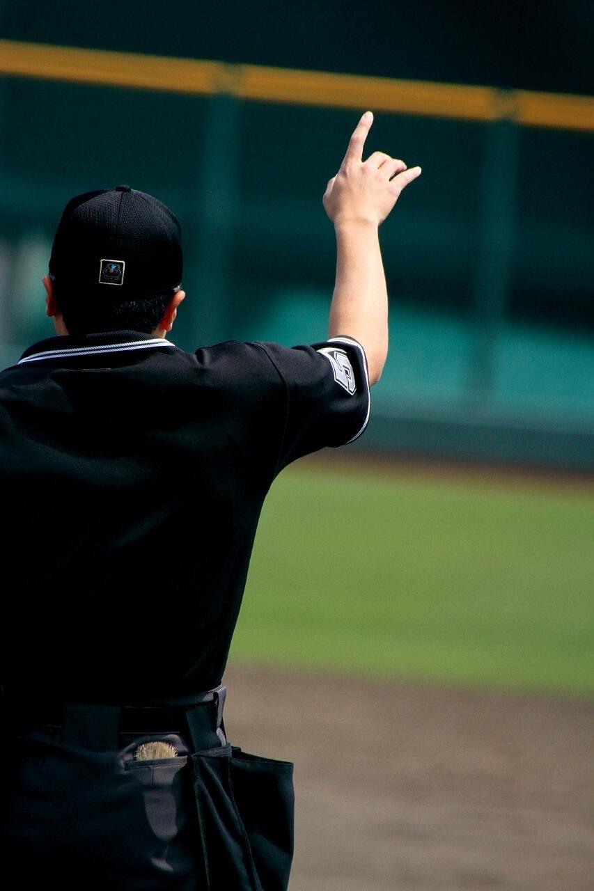 プロ野球予想ホット