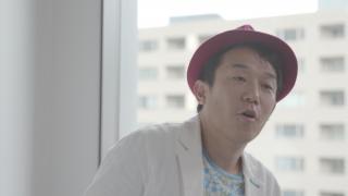 【インタビュー】サッカー競技 ペナルティ・ヒデ氏