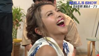 #8「怖いよ、もぉ〜」東京五輪新種目スケートボードを体験!
