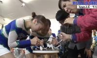 #18 関根、松木、丸山、もが!学生たちも集合!忘年会SP!