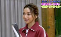 #23 ゆきぽよが東女体のソフトボール部にお邪魔し体験ロケ!