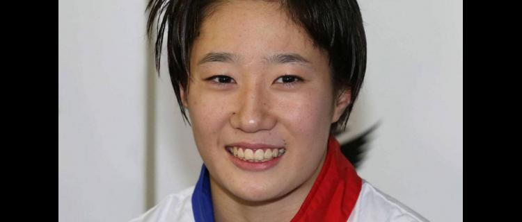 板橋美波が来年2月復帰見通し、寺内健は肩手術回避