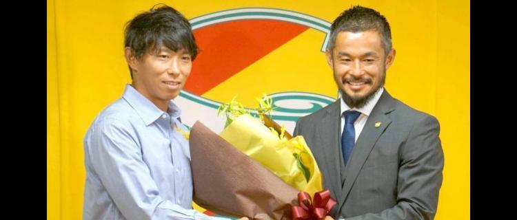 千葉 佐藤勇人が引退会見 J1復帰させられず「後悔しか…」
