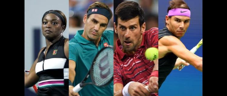 プロテニスの運営に大きく関わる選手会とは?