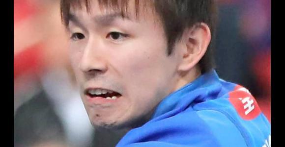 丹羽孝希、T2ダイヤモンドに繰り上げ出場が決定