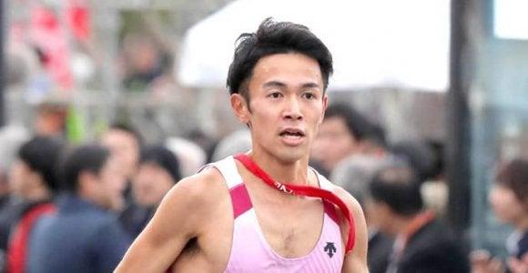 東洋大・相沢晃、7大会連続区間賞「自信になる」