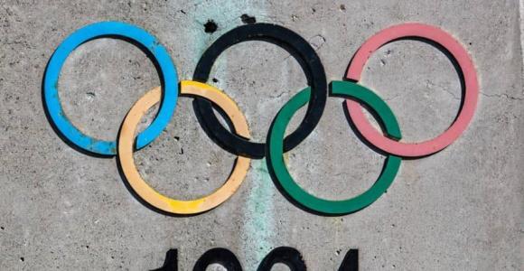 東京五輪2021年変更を受け、セーリング代表内定選手コメント