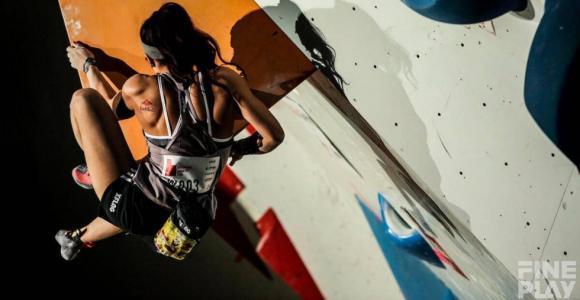FINEPLAY編集部がアクションスポーツの魅力をDig