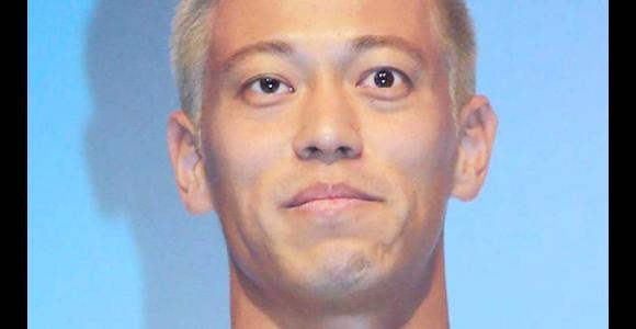 本田圭佑、緊急事態宣言発令の方針に感謝