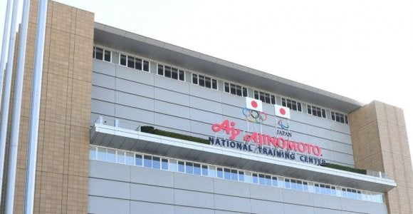 NTCが5月6日まで使用停止 国立競技場なども営業中止