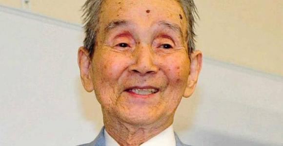 関根潤三さんが死去 大洋、ヤクルトで監督 93歳