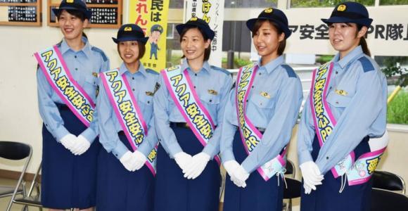 KUROBEに新加入の小杉凜華「八村選手に負けてはいられない」