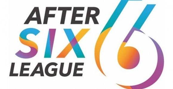 企業間交流を支援する社会人eスポーツリーグ「AFTER 6 LEAGUE」設立