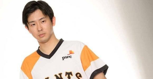 原監督からも「頑張って」日本一パワプロが上手い球団職員が挑む連覇