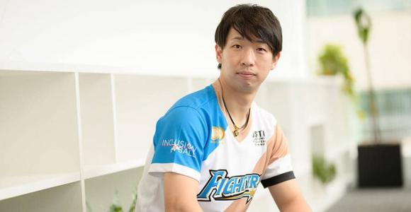 甲子園出場に六大学優勝の選手がパワプロでプロを目指したワケ