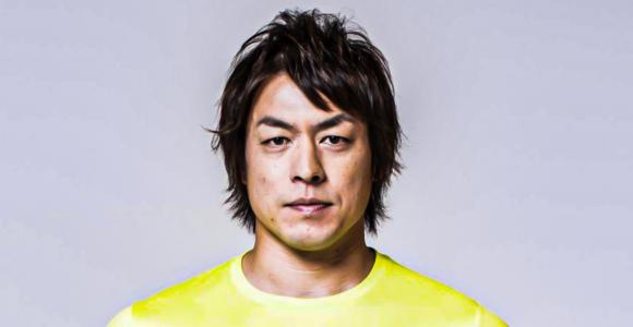 39歳宮﨑大輔が右肩の手術を報告 来年の五輪見据える