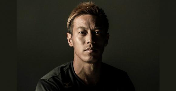 本田圭佑が州選手権2戦目を「生の声」で総括